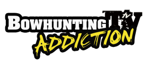 BA Addiction Logo