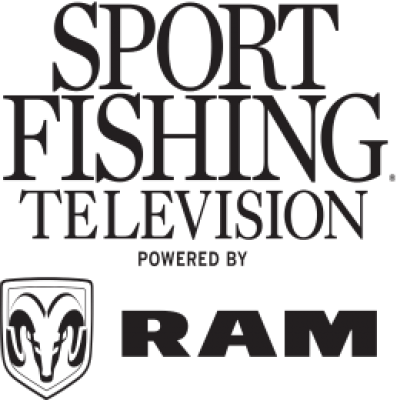 Related keywords suggestions for pursuit channel for Fishing channel on directv