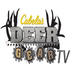 Deer Gear TV Logo copy