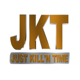 JKT12LOGO copy[1]