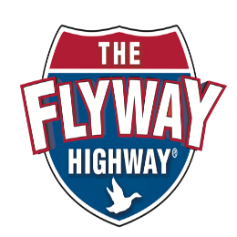 New Flyway Highway logo