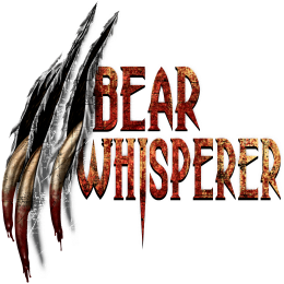 bear_Whispererpng