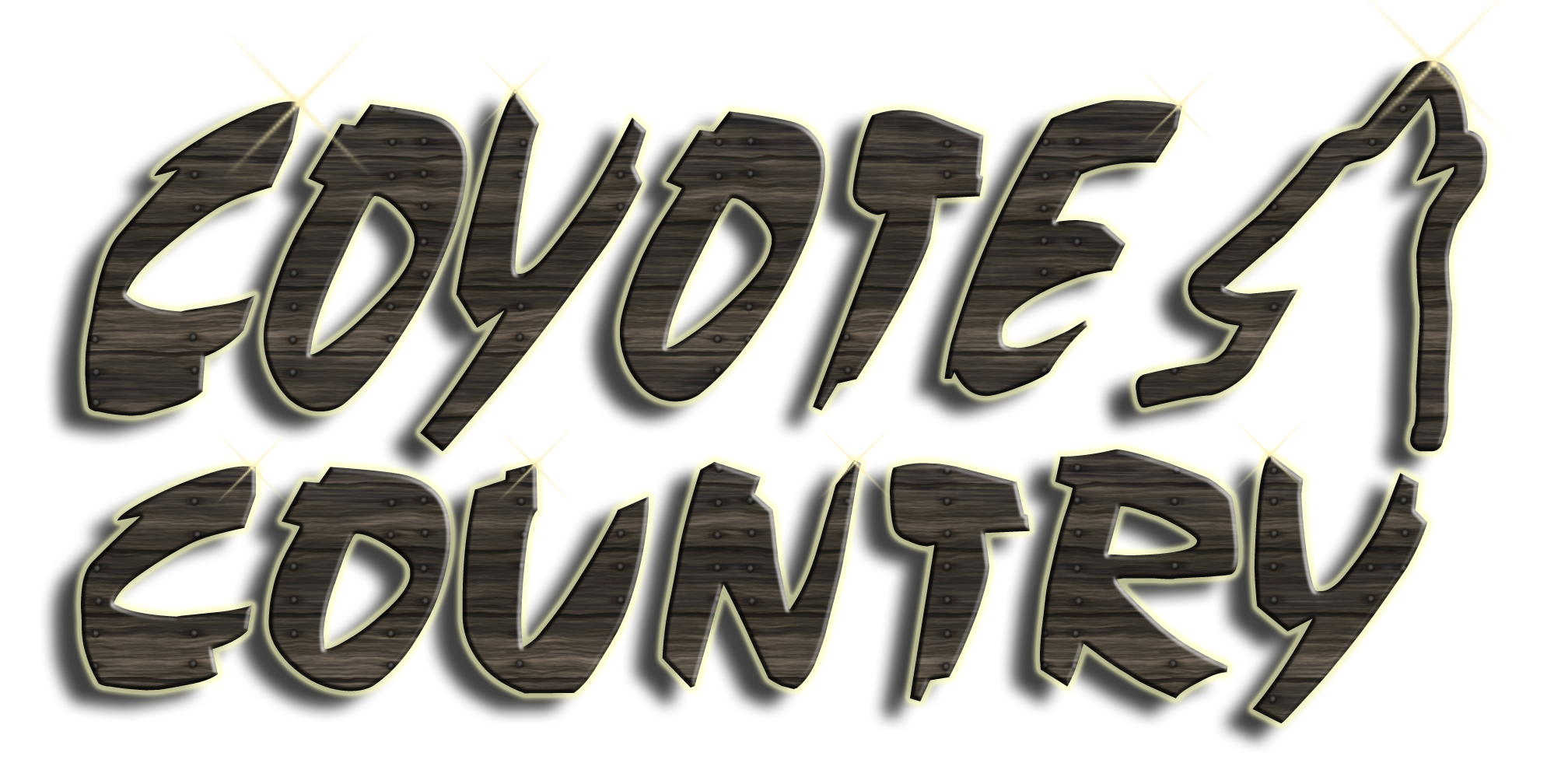 coyote_country_logo_300dpi