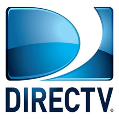 Pursuit channel watch pursuit for Fishing channel on directv